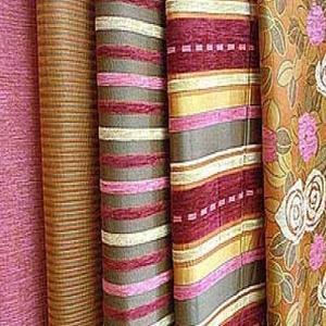 Магазины ткани Вичуги