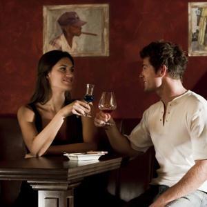 Рестораны, кафе, бары Вичуги