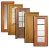 Двери, дверные блоки в Вичуге
