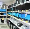 Компьютерные магазины в Вичуге