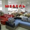 Магазины мебели в Вичуге