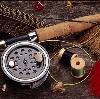 Охотничьи и рыболовные магазины в Вичуге