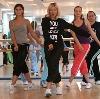 Школы танцев в Вичуге