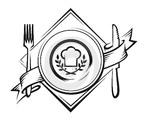 Формула А113 - иконка «ресторан» в Вичуге